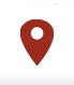 mobile-navigation